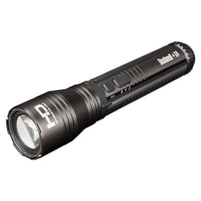 Bushnell Rubicon 300HD 4AA HD Torche