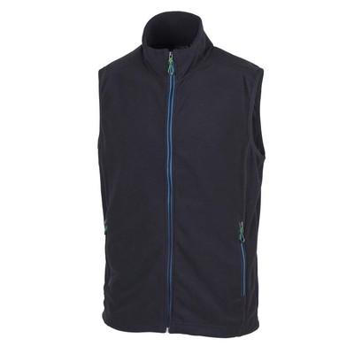Cmp Fleece Vest